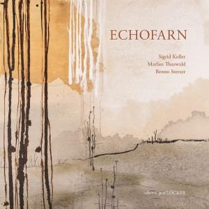 Echofarn_Cover2