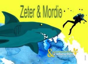 Cover Zeter&Mordio
