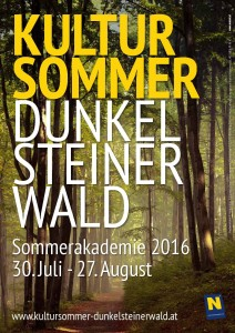Plakat_Kultursommer
