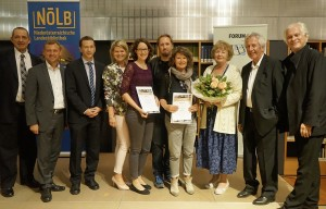 Literaturpreisverleihung_2_kl